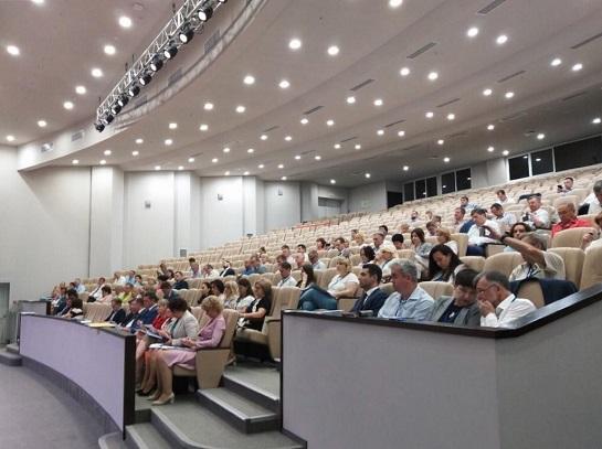 Итоги V Ежегодной Конференции «Актуальные вопросы жилищной политики и жилищно-коммунального хозяйства: правоприменительная практика и законодательные перспективы»